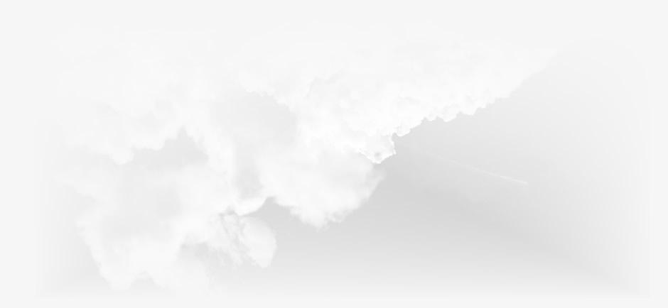 Hintergrundbild Clouds