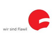 Gemeinde, Flawil, Stadt, iPhone Entwicklung, Apps, App Programmierung, Schweiz, Xcode, Objective-C, Games, Weblooks