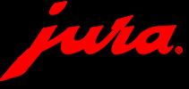 Jura Title