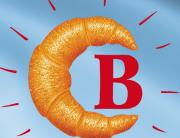 Bertschi, iPhone Entwicklung, Apps, App Programmierung, Schweiz, Xcode, Objective-C, Games, Weblooks