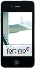 Fortimo App