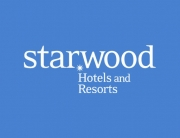 Starwood, Meetings, Events, Hotels, Resorts, iPhone Entwicklung, Apps, App Programmierung, Schweiz, Xcode, Objective-C, Games, Weblooks