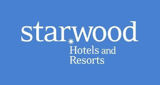 Starwood, Meetings, Events, Hotels, Resorts, iPhone Entwicklung, Apps, App Programmierung, Schweiz, Xcode, Objective-C, Games, Weblooks