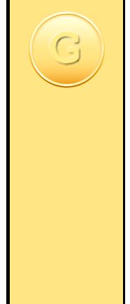 Angebot Gold