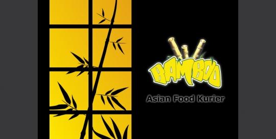 Bamboo, Asia, Food, Kurier, St. Gallen, Website, Homepage, Programmierung, Entwicklung, Webdesign, Web, Internetauftritt, Firma, Unternehmen, Weblooks