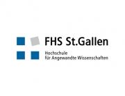 FHS, Fachhochschule, St. Gallen, iPhone Entwicklung, Apps, App Programmierung, Schweiz, Xcode, Objective-C, Games, Weblooks
