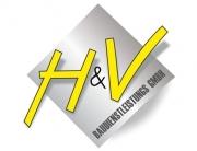 H&V, Bau, Immobilien, Villa, Haus, Wohnung, Terrasse, iPhone Entwicklung, Apps, App Programmierung, Schweiz, Xcode, Objective-C, Games, Weblooks