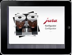 Jura App