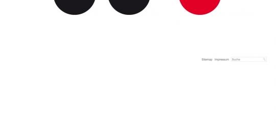 Kömedia, mit Leidenschaft, Shop, Verlag, Bücher, Magazine, Website, Homepage, Programmierung, Entwicklung, Webdesign, Web, Internetauftritt, Firma, Unternehmen, Weblooks