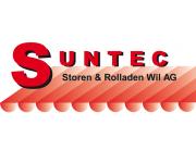 Suntec Storen und Rolladen, iPhone Entwicklung, Programmierung, Schweiz, Xcode, Objective-C, Apps, Games, Weblooks