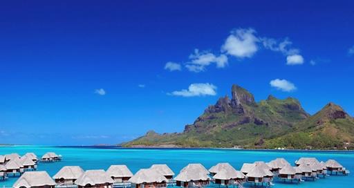 Bora Bora, Tahiti, Moorea, Urlaub, Reisen, Flüge, iPhone Entwicklung, Apps, App Programmierung, Schweiz, Xcode, Objective-C, Games, Weblooks