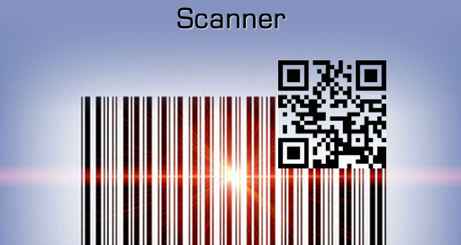 QR, Code, iPhone Entwicklung, Scanner, Barcode, eScanner