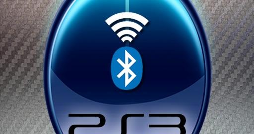 WeBe++, PS3, Playstation, Controller, Bluetooth, HID, Mouse, Keyboard, iPhone Entwicklung, Apps, App Programmierung, Schweiz, Xcode, Objective-C, Games, Weblooks