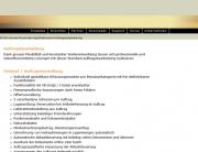 Abacus Research AG, Business Software, Webdesign, Webprogrammierung, Entwicklung, Schweiz