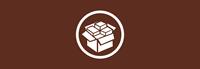 Erhältlich im Cydia Store, Available on Cydia Store, iPhone Entwicklung, iPhone Programmierung, iPad, Apple, Apps, Development, Schweiz