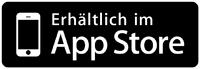 Erhältlich im App Store, eMagazine, eMag, Available on App Store, iPhone Entwicklung, iPhone Programmierung, iPad, Apple, Apps, Development, Schweiz
