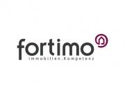 Fortimo, Immobilien, kaufen, mieten, Anlage, Wohnung, Haus, iPhone Entwicklung, Apps, App Programmierung, Schweiz, Xcode, Objective-C, Games, Weblooks