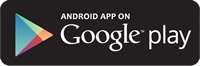 Android App on Google play, Android, Google play, Available on App Store, iPhone Entwicklung, iPhone Programmierung, iPad, Apple, Apps, Development, Schweiz