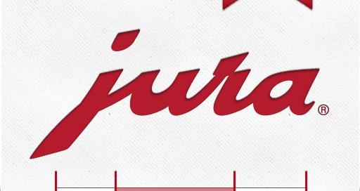 Jura Kaffeemaschinen, Configurator, Jura Elektroapparate AG, iPhone Entwicklung, Apps, App Programmierung, Schweiz, Xcode, Objective-C, Games, Weblooks