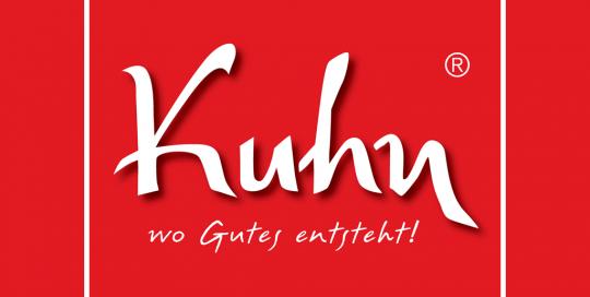 Kuhn Back & Gastro, iPhone Entwicklung, Programmierung, Schweiz, Xcode, Objective-C, Apps, Games, Weblooks