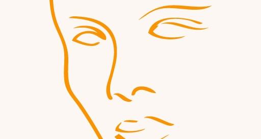 plastische Chirurgie, St. Gallen, rekonstruktive Chirurgie, Ästhetische Chirurgie, iPhone Entwicklung, Apps, App Programmierung, Schweiz, Xcode, Objective-C, Games, Weblooks