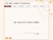 Physis, Website, Homepage, Programmierung, Entwicklung, Webdesign, Web, Internetauftritt, Firma, Unternehmen