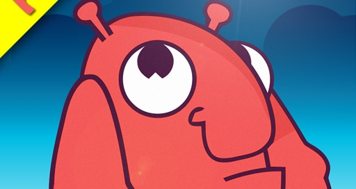 ogre,candy,tiny,physics,center,birds,games,multiplayer,crush,angry,free,racing,wings, iPhone Entwicklung, Apps, App Programmierung, Schweiz, Xcode, Objective-C, Games, Weblooks