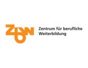 ZBW - Zentrum für berufliche Weiterbildung, iPhone Entwicklung, Apps, App Programmierung, Schweiz, Xcode, Objective-C, Games, Weblooks